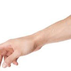 Arm & hand surgery